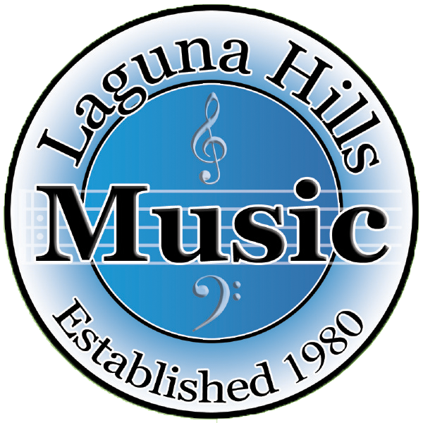 laguna hills music