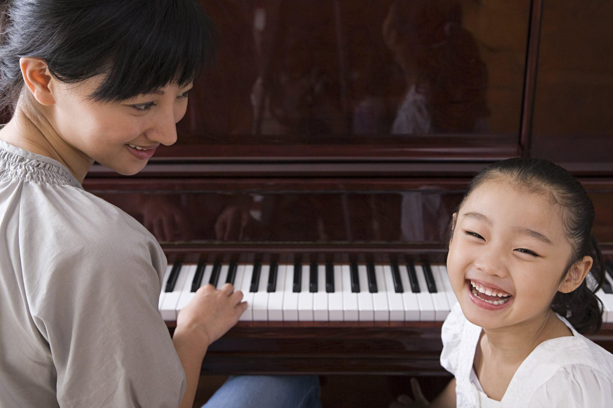 piano_image_01