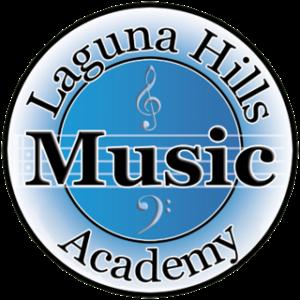 laguna hills music academy